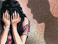 Jodhpur: परीक्षा की तैयारी के लिए आई युवती का होटल में बंधक बनाकर यौनशोषण, परिचित ने ही किया ये कुकर्म