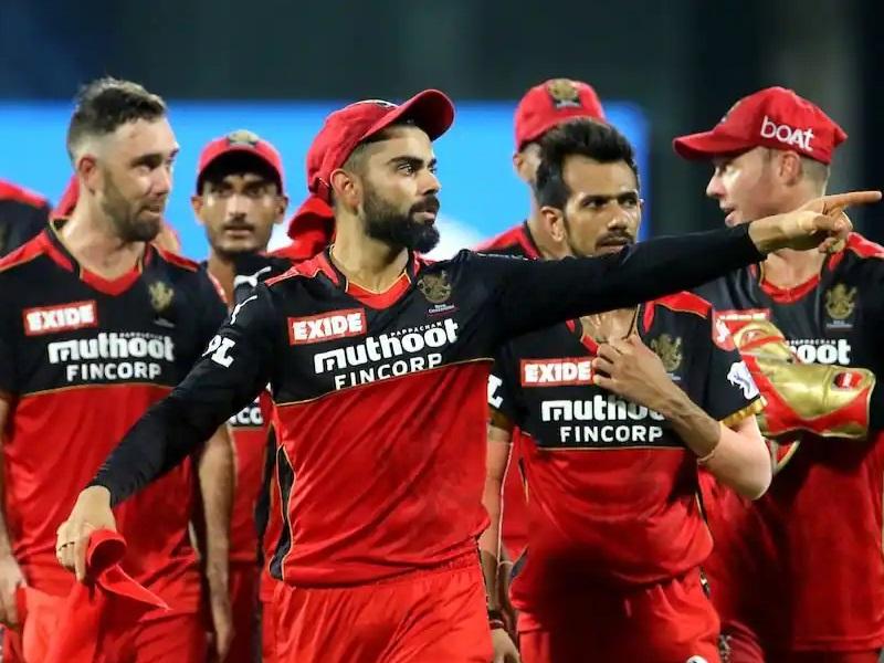 RCB Captain: Virat Kohli के बाद कौन बनेगा कप्तान, चहल समेत ये नाम रेस में