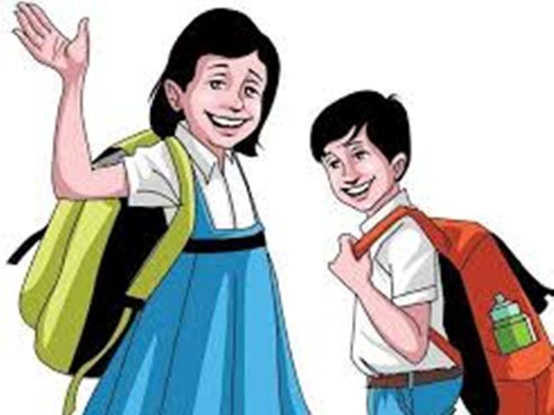 Jabalpur News: कोरोना के बाद अब डेंगू मार रहा डंक, स्कूलों में कैसे सुरक्षित रहेंगे नौनिहाल