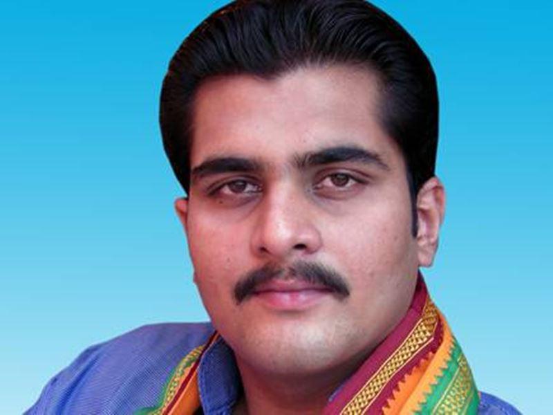 Yudhveer Singh Judev: छत्तीसगढ़ के भाजपा नेता युद्धवीर सिंह जूदेव का निधन