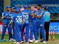 DC vs KXIP Predicted Playing XI: दिल्ली टीम में होगी इस स्टार खिलाड़ी की वापसी