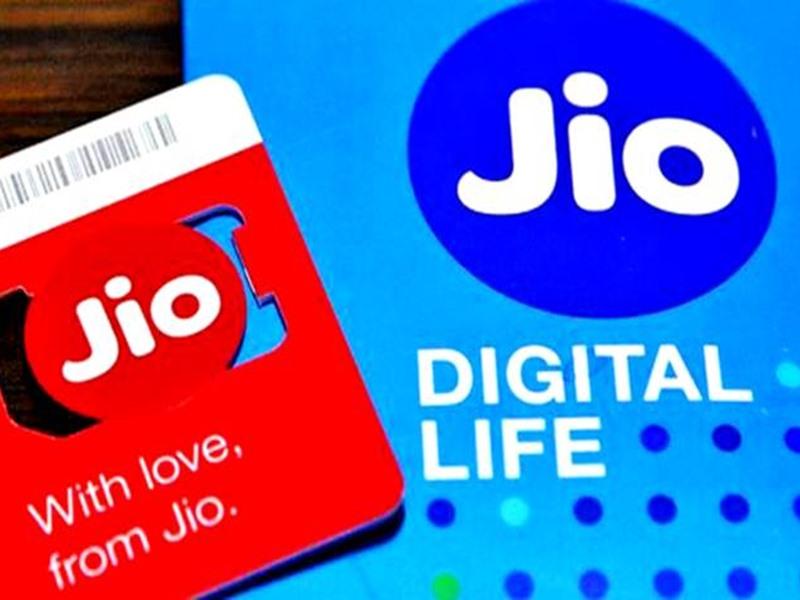 अमेरिका में हुई Reliance Jio की 5G तकनीक की सफल टेस्टिंग, भारत में जल्द होगी लॉन्च