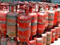 LPG Cylinder OTP : 1 नवंबर से बिना ओटीपी के नहीं मिलेगा गैस सिलिंडर, यह रहेगी प्रक्रिया
