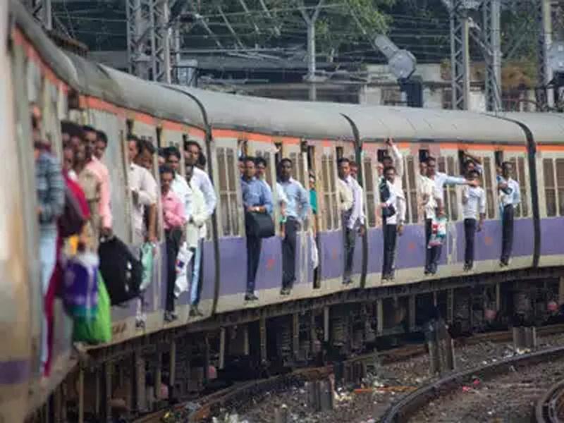 बुधवार से मुंबई की लोकल ट्रेनों में महिलाएं भी कर सकेंगी यात्रा, यह रहेगा टाइमिंग