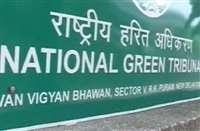 Jabalpur Ngt News : वायु गुणवत्ता निम्न श्रेणी की होने के कारण पटाखों पर प्रतिबंध आवश्यक