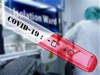 Covid-19 R Value: भारत में सितंबर से लगातार कम हैं R-वैल्यू, क्या खत्म हो रहा कोरोना का खतरा