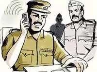 Jabalpur Crime News: शरारती तत्वों पर बलवा, हत्या का प्रयास समेत अन्य धाराओं के तहत एफआइआर, हालात सामान्य हुए