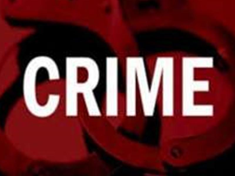 Indore Crime News: राजवाड़ा पर अड़ीबाजी कर रही थी लड़कियां, चाकू सहित दो गिरफ्तार
