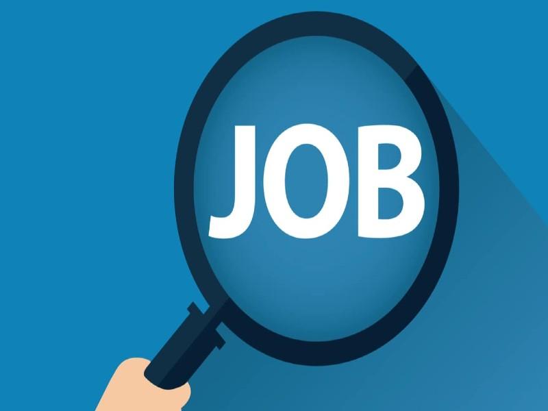 Government Job 2021: कई राज्यों में सरकारी विभागों में कई पदों पर हो रही भर्ती, जानिये आवेदन की आखिरी तारीख सहित हर जानकारी