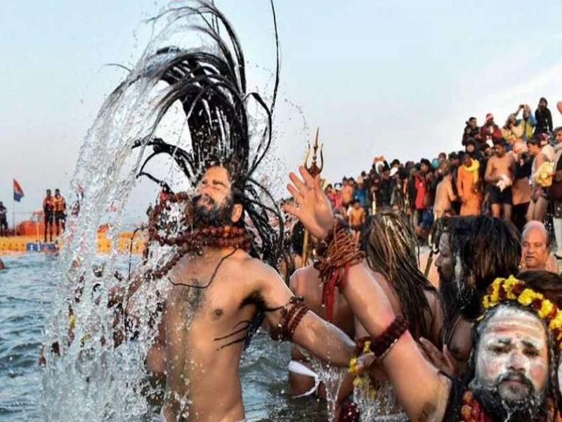 Haridwar Kumbh Mela 2021: एकमात्र हरिद्वार ही ऐसा कुंभ, जहां कुंभस्थ होते हैं देवगुरु बृहस्पति