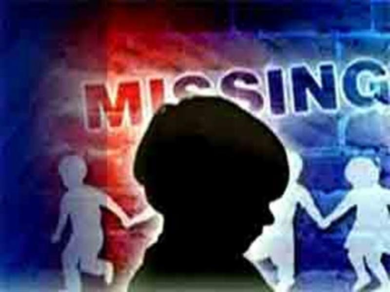 ऑपरेशन मुस्कान...14 दिन में 35 गुमशुदा बच्चों को पुलिस ने ढूंढ निकाला