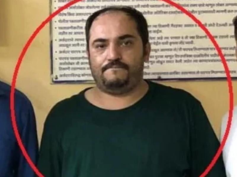 Mumbai: सबसे बड़ी ड्रग्स फैक्टरी पर छापा, गैंगस्टर चिंकू पठान है मालिक, जानिए इसके बारे में