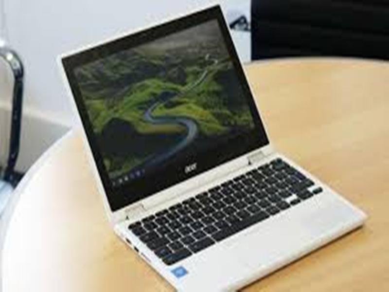 Online Class : ऑनलाइन पढ़ाई होगी सुविधाजनक, स्कूलों में होंगे इंटरनेट, बिजली, कम्प्यूटर के बेहतर इंतज़ाम