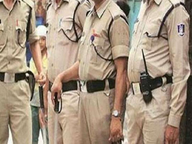 Madhya Pradesh Police: मैदानी पदस्थापना वाले पुलिसकर्मियों को नहीं मिल रहा साप्ताहिक अवकाश