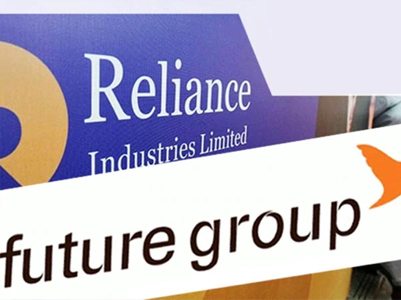 Reliance Future Group deal: सेबी ने रिलायंस-फ्यूचर ग्रुप के सौदे को दी मंजूरी, Amazon को झटका