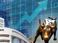 शेयर बाजार ने रचा इतिहास, पहली बार 50,000 अंक के पार, जानिए BSE NSE का ताजा अपडेट