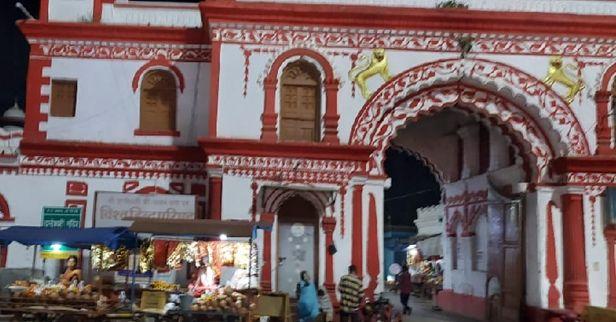 Jagdalpur tourism news: अब जगदलपुर शहर में होगा पर्यटन सुविधाओं का विस्तार