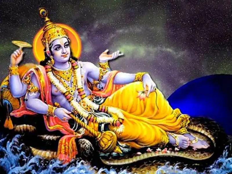 Jaya Ekadashi 2021: आज है जया एकादशी, भूलकर भी न करें ये काम, ऐसा है शुभ मुहूर्त व धार्मिक महत्व