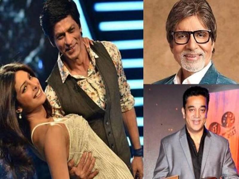Akshay Kumar से लेकर Priyanka Chopra तक की है यह पहली कमाई