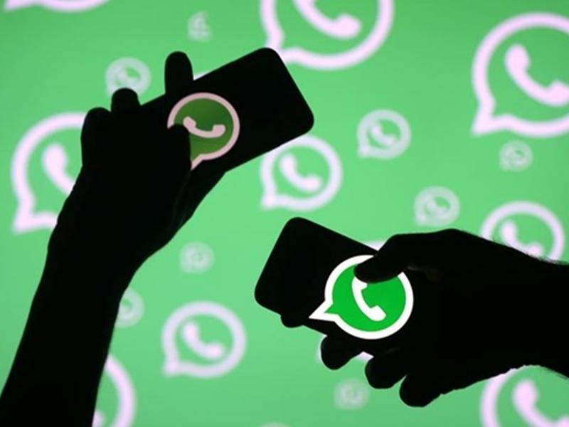 WhatsApp पर बिना नंबर सेव किए करनी है चैट, ये तीन तरीके आएंगे काम