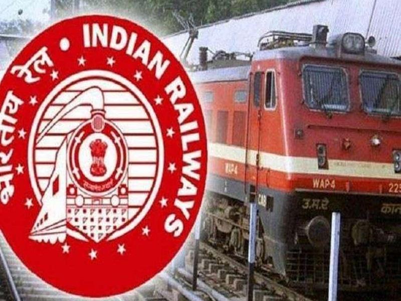 Jabalpur Railway News: भीड़ कम करने बढ़ाए प्लेटफार्म के दाम, फिर भी नहीं सुधरे हालात
