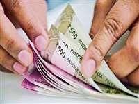 रोजाना सिर्फ 180 रुपए जमा कर बन सकते हैं करोड़पति, साथ ही 40 हजार की पेंशन भी मिलेगी