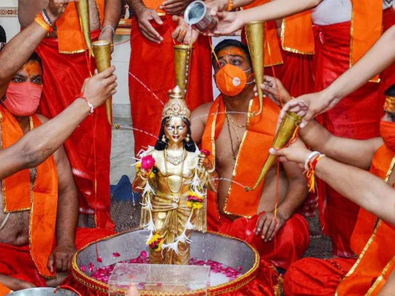 Ram Navami 2021: भगवान राम की राशि कर्क, जानिए क्या कहता है इस दिन पैदा हुए लोगों का भाग्य