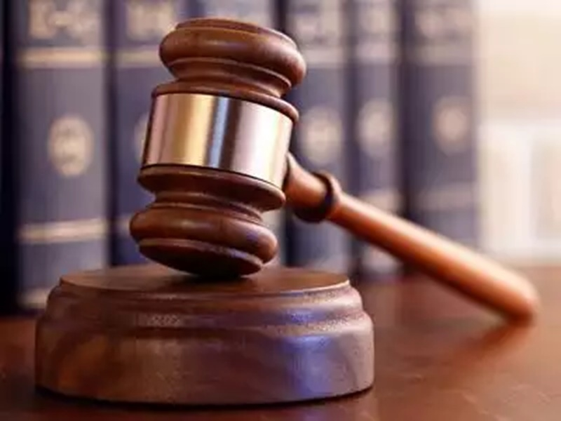 High Court News: छत्तीसगढ़ हाई कोर्ट ने की आरटीपीसीआर रिपोर्ट की बाध्यता समाप्त