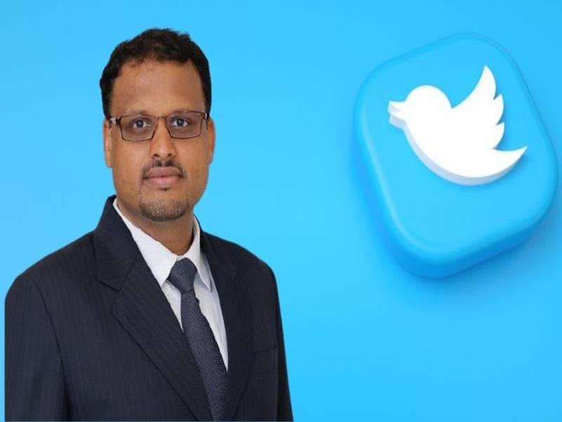 गाजियाबाद पुलिस ने ट्विटर इंडिया के MD को दुबारा भेजा नोटिस, थाने नहीं आने पर दी कार्रवाई की चेतावनी
