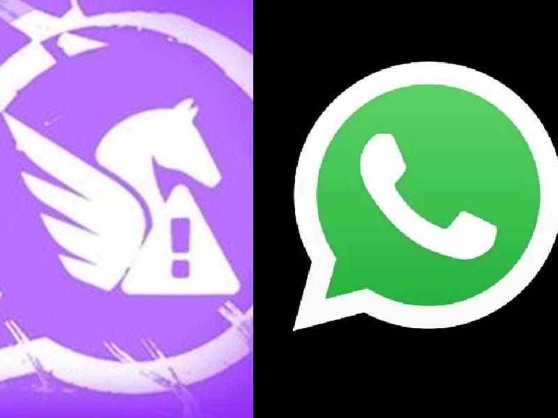 जानिए आपके फोन में कैसे इंस्टॉल होता है Pegasus Spyware, कैसे हैक करता है वॉट्सएप, क्या है बचने का तरीका
