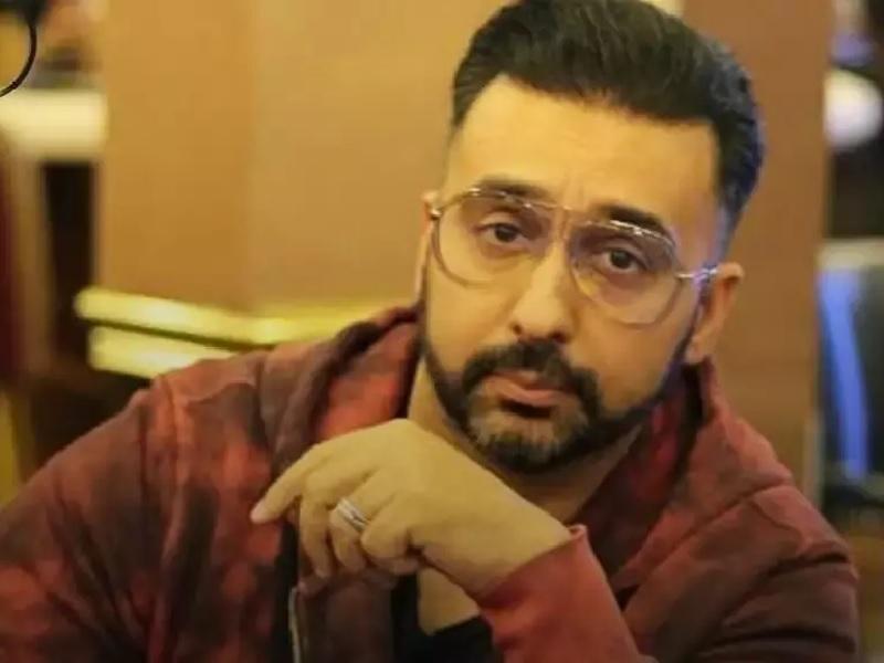 Raj Kundra 23 जुलाई तक पुलिस रिमांड पर, सपोर्ट में आए सिंगर Mika Singh ने कही ये बात