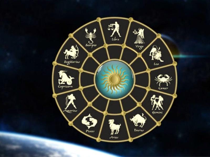 Horoscope 21 July: मकर राशि वालों को शिक्षा में मिलेगी सफलता, अन्य राशियों का ऐसा रहेगा आज का दिन