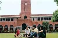 संपादकीय : स्वायत्त कॉलेज