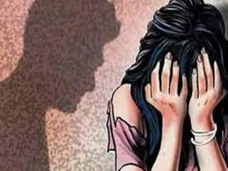 Love Jihad : जोधपुर में लव जेहाद का मामला, महिला से 3 साल तक दुराचार