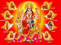 Navratri 2020: इस दिन शुरू होगी नवरात्रि, जानिए हर तिथि और दशहरे के बारे में