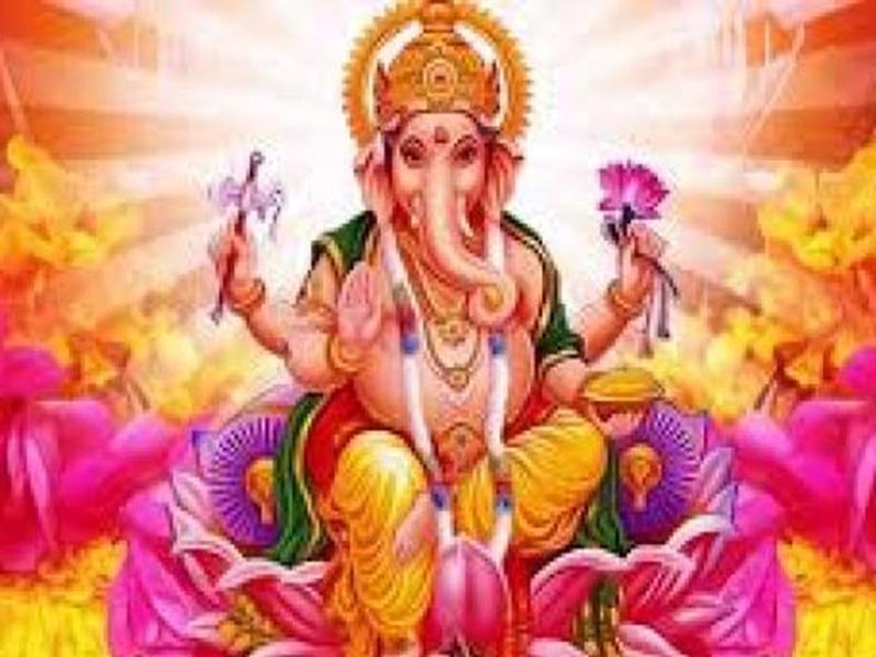 Ganesh Chaturthi 2021: सरल विधि से ऐसे करें श्रीगणेश प्रतिमा की स्थापना