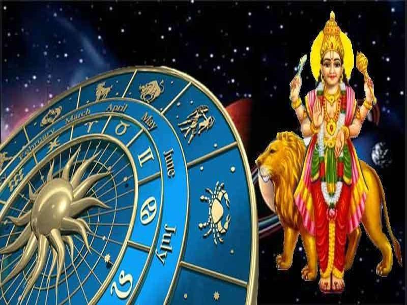Budh Rashi Parivartan 2021: बुध का तुला राशि में प्रवेश, मेष-मिथुन समेत इन राशियों की खुलेगी किस्मत