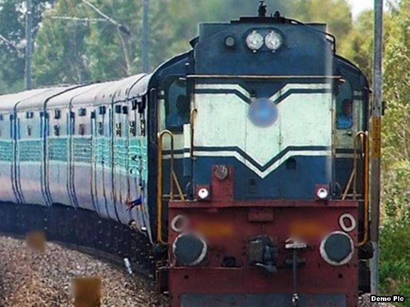 Shradh paksh 2021: तर्पण करने जाना चाहते हैं गया, लेकिन भोपाल से गुजरने वाली एक ही ट्रेन, वह भी फुल