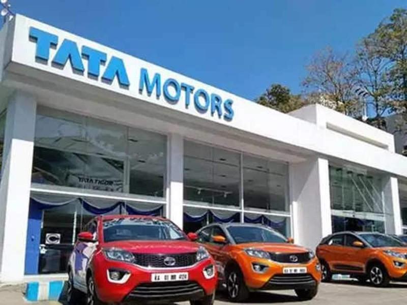 Maruti के बाद अब Tata मोटर्स की कारें होंगी महंगी! जानिए कितने बढ़ेंगे दाम
