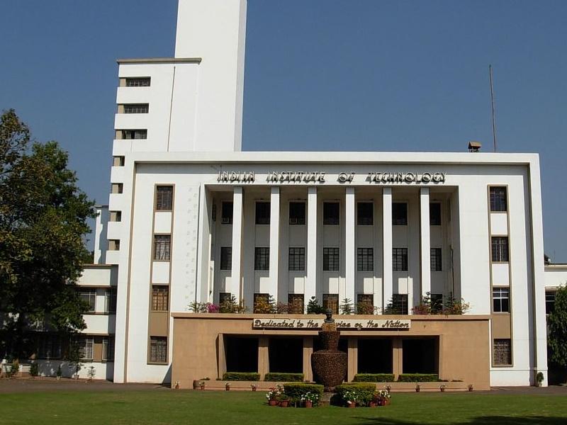 IIT kharagpur की कोरोना टेस्टिंग मशीन परीक्षण में पास, जांच के लगेंगे इतने रुपए