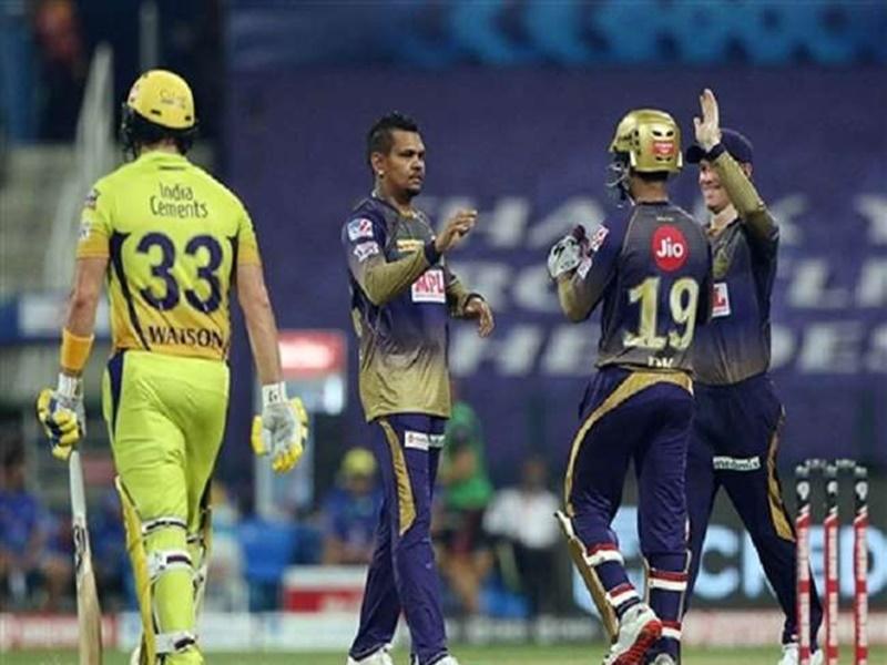 KKR vs RCB Predicted Playing XI: कोलकाता टीम में इस दिग्गज खिलाड़ी की होगी वापसी