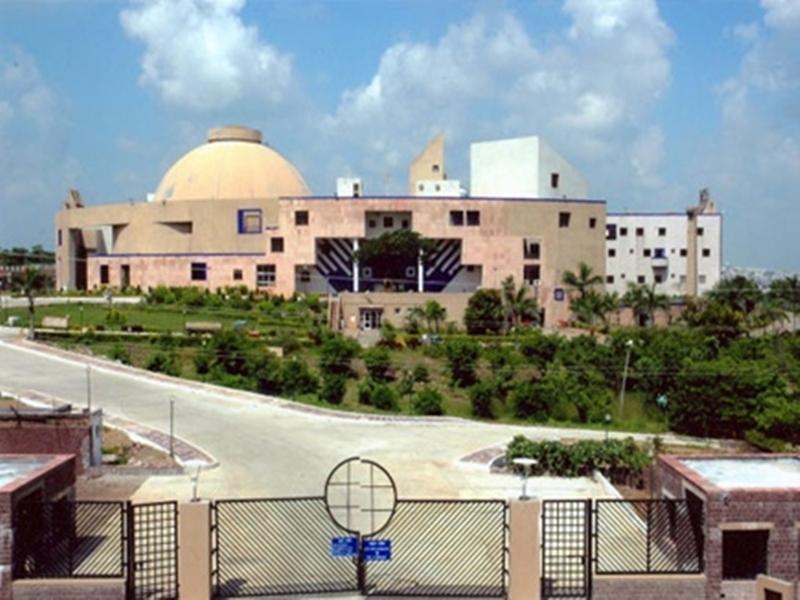 Madhya Pradesh Assembly : प्रहलाद लोधी विधायक नहीं, विधानसभा में प्रवेश नहीं दिया जाएगा- डॉ.गोविंद सिंह