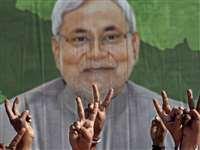 Bihar में विकासवादी राजनीति की जीत: गुरुप्रकाश