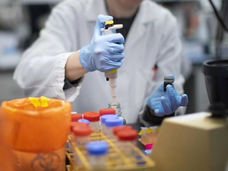Coronavirus Update in India: कोरोना संक्रमण में तेजी, अब तक 13 करोड़ टेस्ट, 90 लाख से ज्यादा संक्रमित