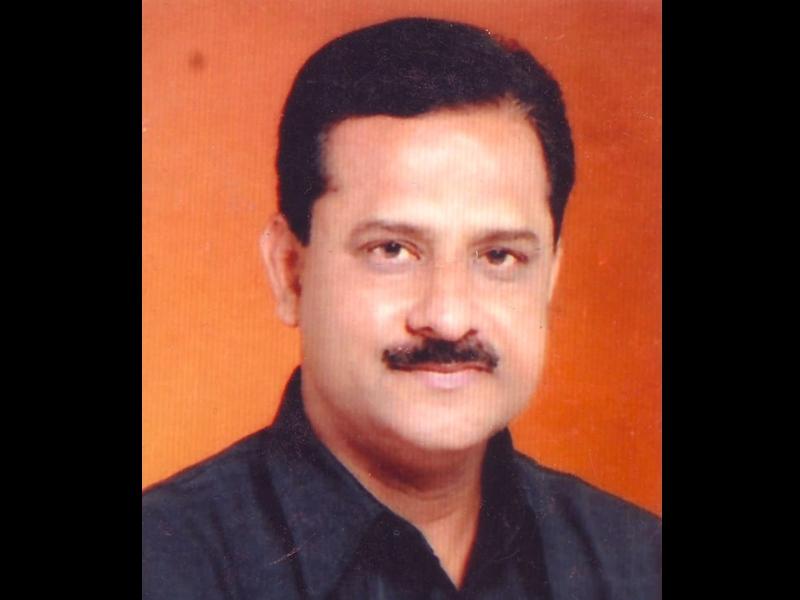 Raipur News : शिक्षा की गुणवत्ता शिक्षक की प्रतिभा और प्रभाव पर निर्भर - डा. जैन