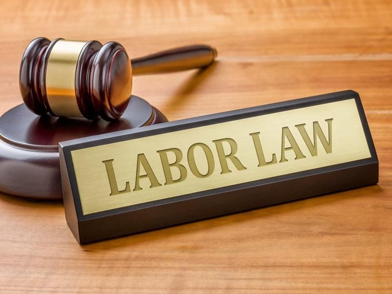 Raipur News : जब श्रम कानून ही नहीं बचेगा, तो वेतन समझौता किस आधार पर