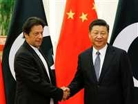 आलेख: चीन-पाकिस्तान की नापाक जुगलबंदी: दिव्यकुमार सोती