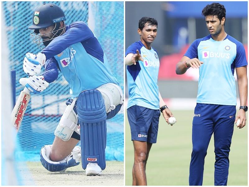 India vs West Indies 3rd ODI match: टीम इंडिया की नजरें लगातार 10वीं सीरीज जीत पर