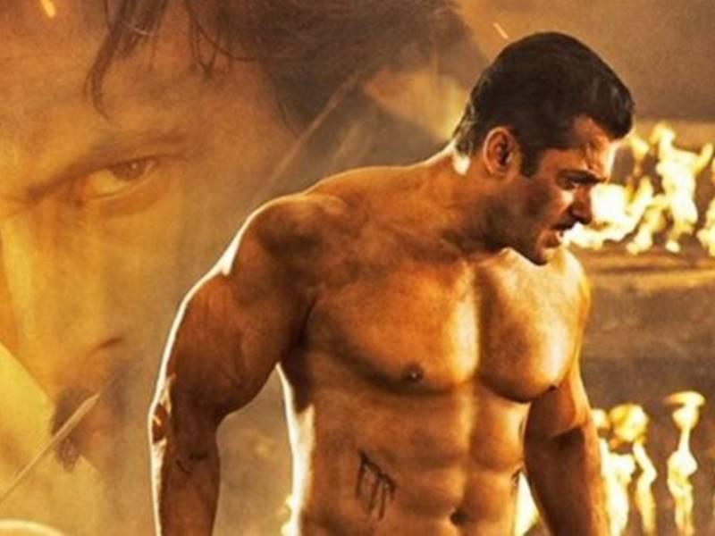 Dabangg 3 Box Office Day 1: Salman Khan की फिल्म को पहले दिन इतनी-सी कमाई