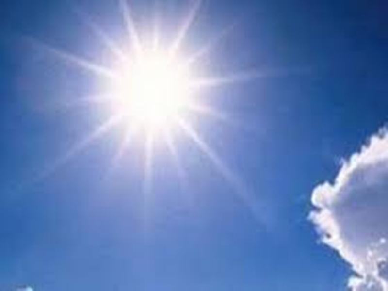 Madhya Pradesh Weather Update : मध्य प्रदेश में छंटने लगे बादल, अब फिर बढ़ेगी ठंड